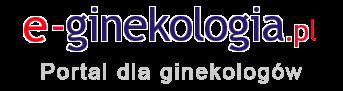 eginekologia