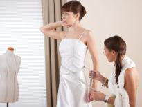 5c4787eb Najmodniejsze sukienki na wesele - Fajna Mama