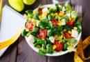 Zdrowe odżywianie z dietetykiem
