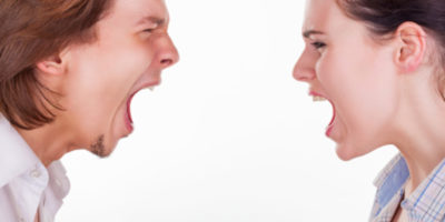 Jak postępować w przypadku rozwodu?