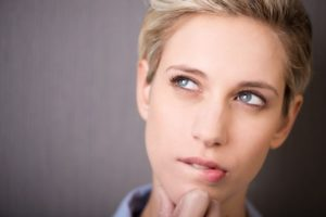 Peelingi medyczne – zastosowanie i przebieg zabiegu