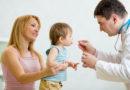 Rodzice radzą, jak uporać się z kolkami u dzieci