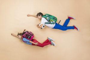 Witaj, szkoło – czyli skompletuj wyprawkę na nowy rok szkolny