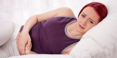 Jakie substancje hamują biegunkę?