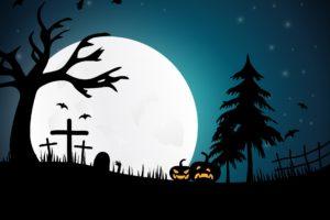 Halloween – amerykańskie święto wkracza do Polski?