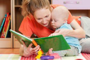 Jak zabawa wpływa na rozwój dziecka?