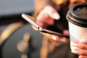 Czy porządny smartfon musi być drogi?