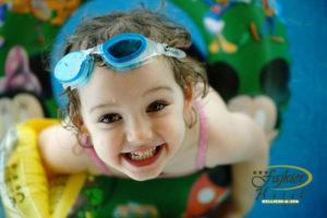 Zaplanuj wyjątkowe wakacje z dzieckiem już teraz!