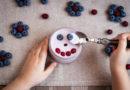 Jakie probiotyki dla dzieci w trakcie antybiotykoterapii?