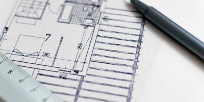 Wybieramy projekt nowoczesnego domu dla rodziny z dwójką dzieci