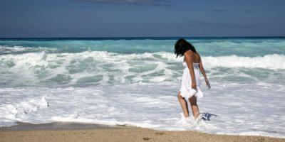 O czym pamiętać przed wyjazdem na wakacje?