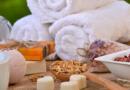 Mydło glicerynowe – jak zrobić, właściwości, zastosowanie