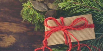 Prezenty Świąteczne, czyli gorączka zakupów