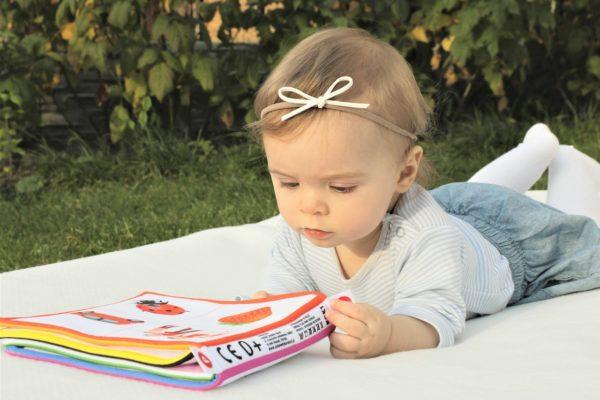 Jak wybrać odpowiednie zabawki dla dziecka?