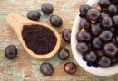 Poznaj cenne właściwości jagód acai