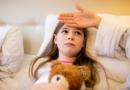 Łóżko rehabilitacyjne – na co zwrócić uwagę?