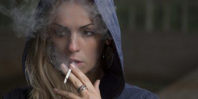 Niezdrowy i drogi nałóg, czyli jak rzucić palenie?