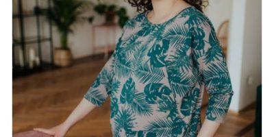 Odzież ciążowa. O co warto uzupełnić swoją garderobę, gdy ciało się zmienia?