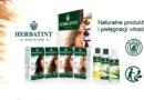 Zwykłe farby do włosów, a naturalne preparaty Herbatint