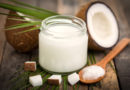 Dlaczego warto wybierać olej kokosowy?