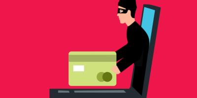 Bezpiecznie w sieci – o czym należy pamiętać?