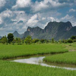 tajlandia wycieczka
