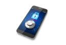 Zadbaj o swoją prywatność. Czy warto korzystać z bezpiecznego komunikatora?