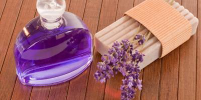 Damskie perfumy a francuskie propozycje