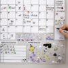 Jak sprawić, by nauka planowania była przyjemnością?