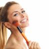 Jak ukrywać skutecznie niedoskonałości skóry
