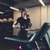 Czy ćwiczenia na bieżni elektrycznej przynoszą efekty?