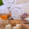 Mydło glicerynowe - jak zrobić, właściwości, zastosowanie