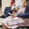 Szkoła rodzenia - czy warto się zapisać na kurs