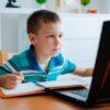 Problemy z nauką u dziecka nie muszą być oznaką poważnych problemów