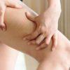 Skóra traci elastyczność z różnych powodów. Jak z tym walczyć?