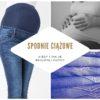 Spodnie ciążowe – kiedy i jak je najlepiej kupić