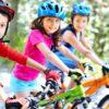 Jak wybrać odpowiedni rower dla dziecka?