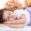 Poduszka dla dziecka – jaką wybrać?